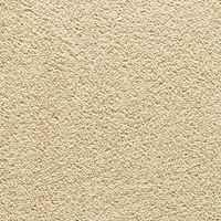 szőnyegpadló minta co an 113