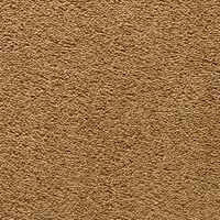 szőnyegpadló minta co an 150