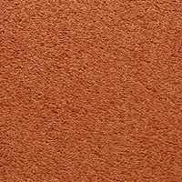 szőnyegpadló minta co an 219