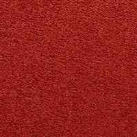 szőnyegpadló minta co an 232
