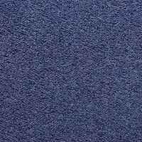 szőnyegpadló minta co an 416