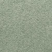 szőnyegpadló minta co an 514