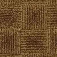 szőnyegpadló minta rl am 123