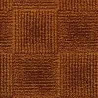 szőnyegpadló minta rl am 211