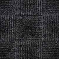 szőnyegpadló minta rl am 316