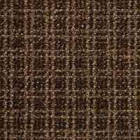 szőnyegpadló minta rl mi 150