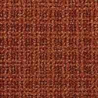 szőnyegpadló minta rl mi 209