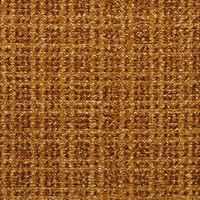 szőnyegpadló minta rl mi 211