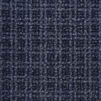 szőnyegpadló minta rl mi 412