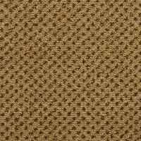 szőnyegpadló minta rl ni 123