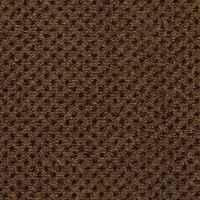 szőnyegpadló minta rl ni 150