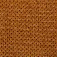 szőnyegpadló minta rl ni 211