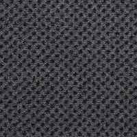 szőnyegpadló minta rl ni 316