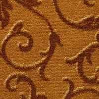 szőnyegpadló minta rl se 211