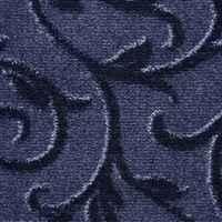 szőnyegpadló minta rl se 412