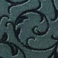szőnyegpadló minta rl se 509