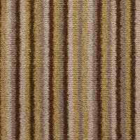szőnyegpadló minta rl th 123