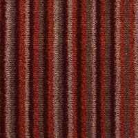 szőnyegpadló minta rl th 220