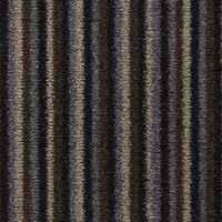 szőnyegpadló minta rl th 316