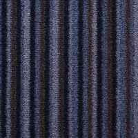 szőnyegpadló minta rl th 412