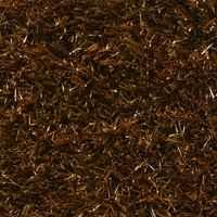 szőnyegpadló minta za 730