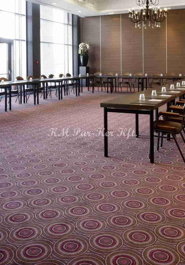 szőnyeg padló poliamid 01, tárgyaló
