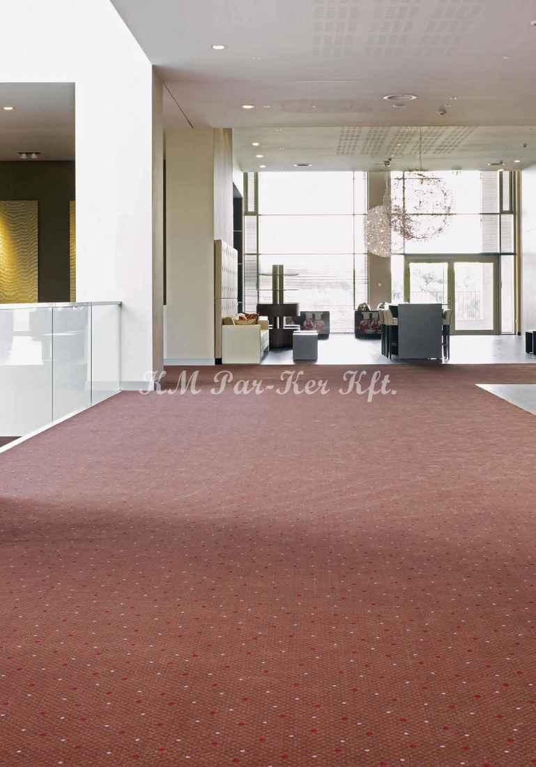 szőnyeg padló poliamid 05, tűzbiztos