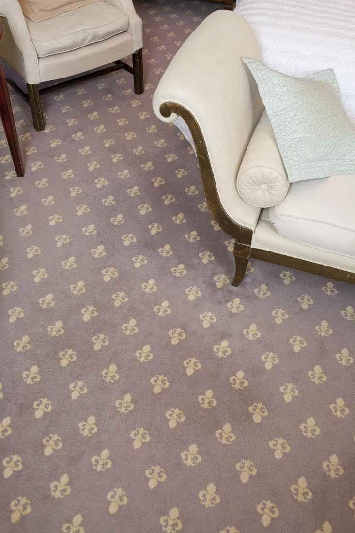 szőnyeg padló poliamid 13, puha