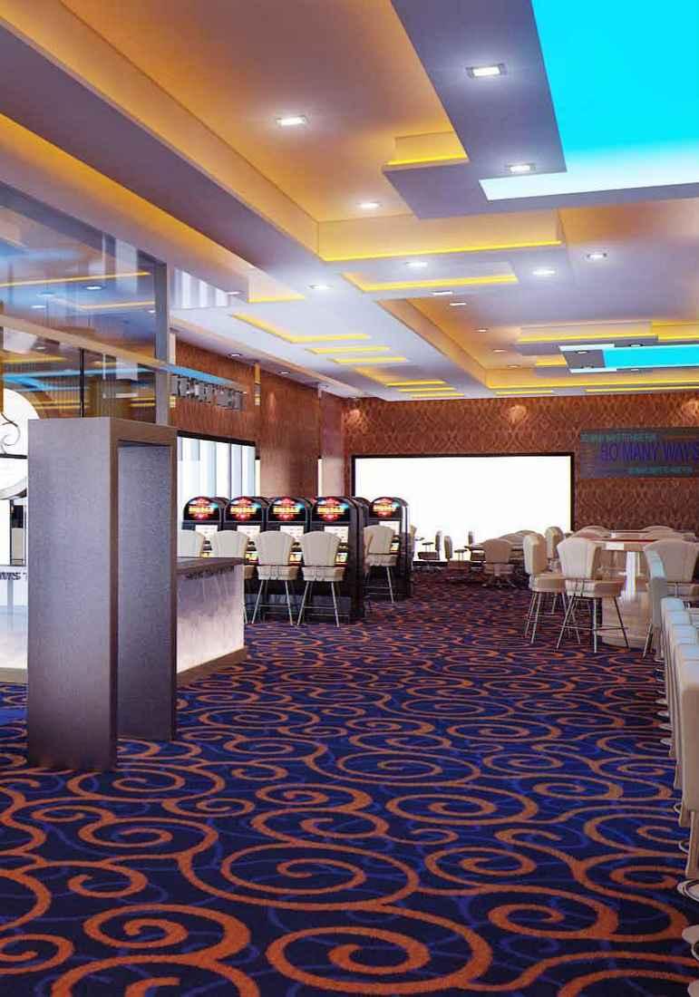 szőnyeg padló poliamid 21, casino