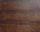 bambusz parketta -Vasfa
