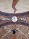 Intarsienkunst -Schnatz Australien