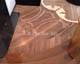 Tafelparkett, Intarsien Parkett 09, Minerva (Walnuss, Ahorn, Mahagony)