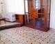 Tafelparkett, Intarsien Parkett 48, Arnold (Asche, gedämpfte Akazie)