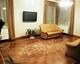 wood inlay floor, home 01