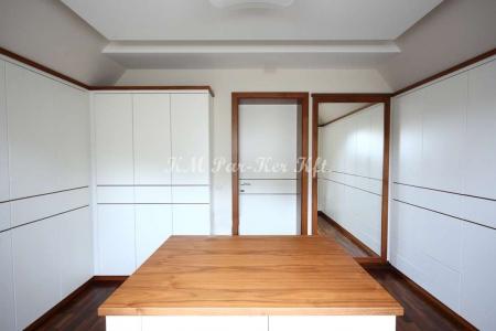 egyedi bútor 03, gardrób szekrény szoba