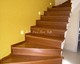 fa lépcső 11, dió