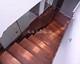 fa lépcső 16, lebegő, amerikai dió