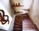 fa lépcső 32, gumi csúszásgátló