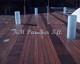 kültéri padlóburkolat 03, WPC