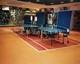 linóleum padló 30, bevásárló központ