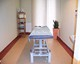 linóleum padló 31, antibakteriális, rendelőbe
