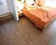parafa parketta 20, antisztatikus, padlófűtésre