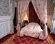 szőnyegpadló gyapjú 32, antiallergén hálószoba