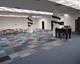 szőnyegpadló modul 08, vidám, játékos