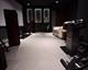 szőnyegpadló poliamid 41, hangszigetelő