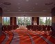 szőnyegpadló poliamid 68, konferenciaterem