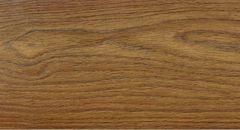 natúr tarbek tölgy barna laminált padló