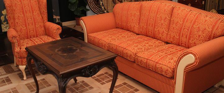 ülőgarnitúra, bútor, kanapé, fotel