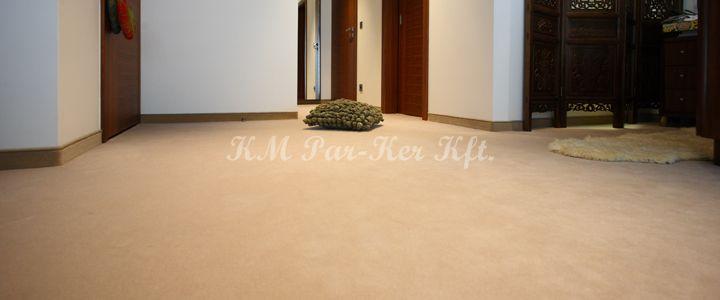 szőnyeg padló poliamid -hálószoba