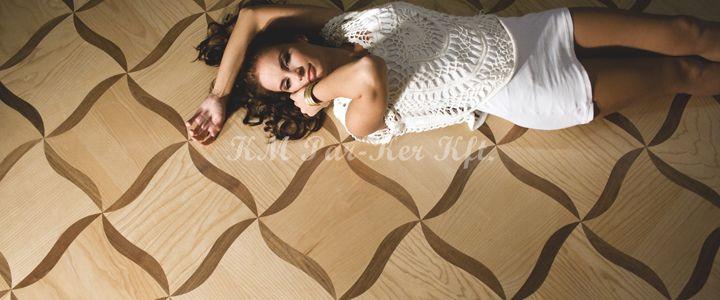 parketta padlófűtés 2